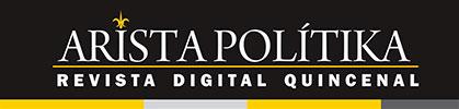 Revista Arista Polítika