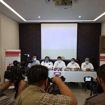 Arranca RSP en Jalisco