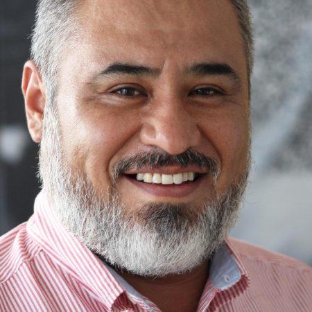 ¿Qué tan difícil es ser servidores públicos honestos?, José Ángel Rodríguez Valdez