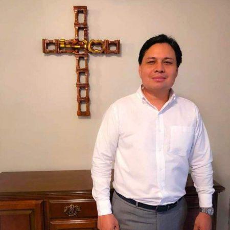 Vivimos una era de retos, que debemos trascender con fe: Juan Manuel Hermosillo, presidente de RSP Jalisco