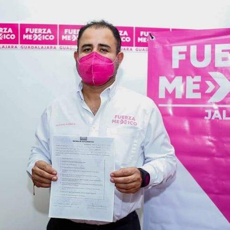 Gustavo Flores, la herencia de la buena política