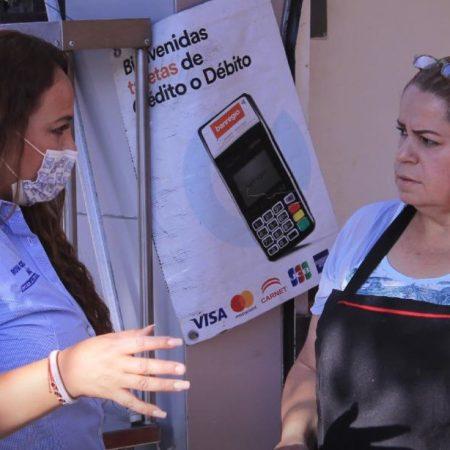 Autoridades no previeron situación de desabasto de agua en el distrito 10: Rosa Icela Díaz