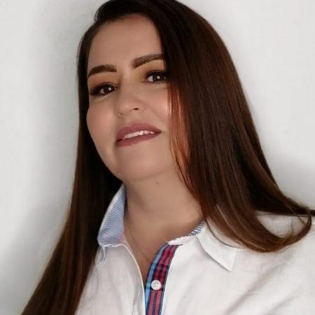 Salud, educación, medio ambiente y combate a la inseguridad, prioridades de Bertha Hurtado, candidata a la diputación federal distrito 6 por RSP