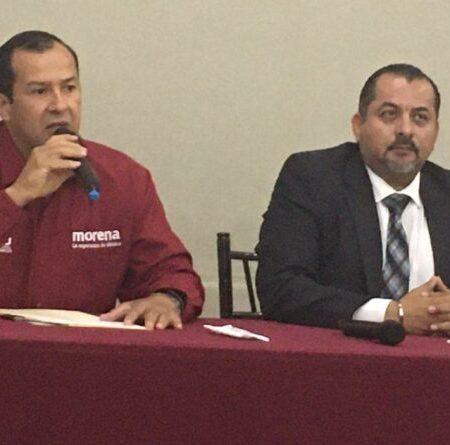 Denuncia candidato de Ixtlahuacán de los Membrillos amenazas en su contra